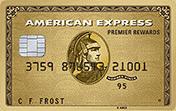 amex-premier-gold