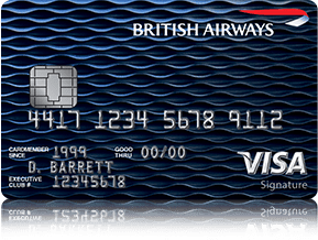 chase-british-airways