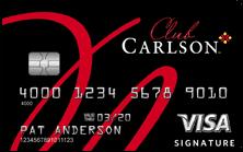 usbank-clubcarlson-premier