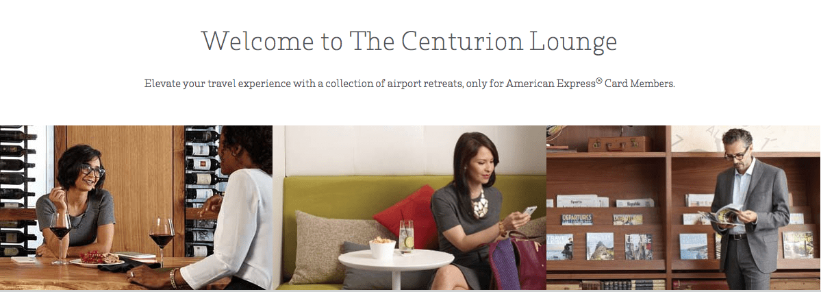 welcome-to-the centurion-lounge