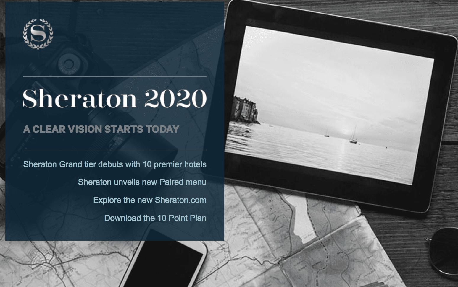 sheraton-2020