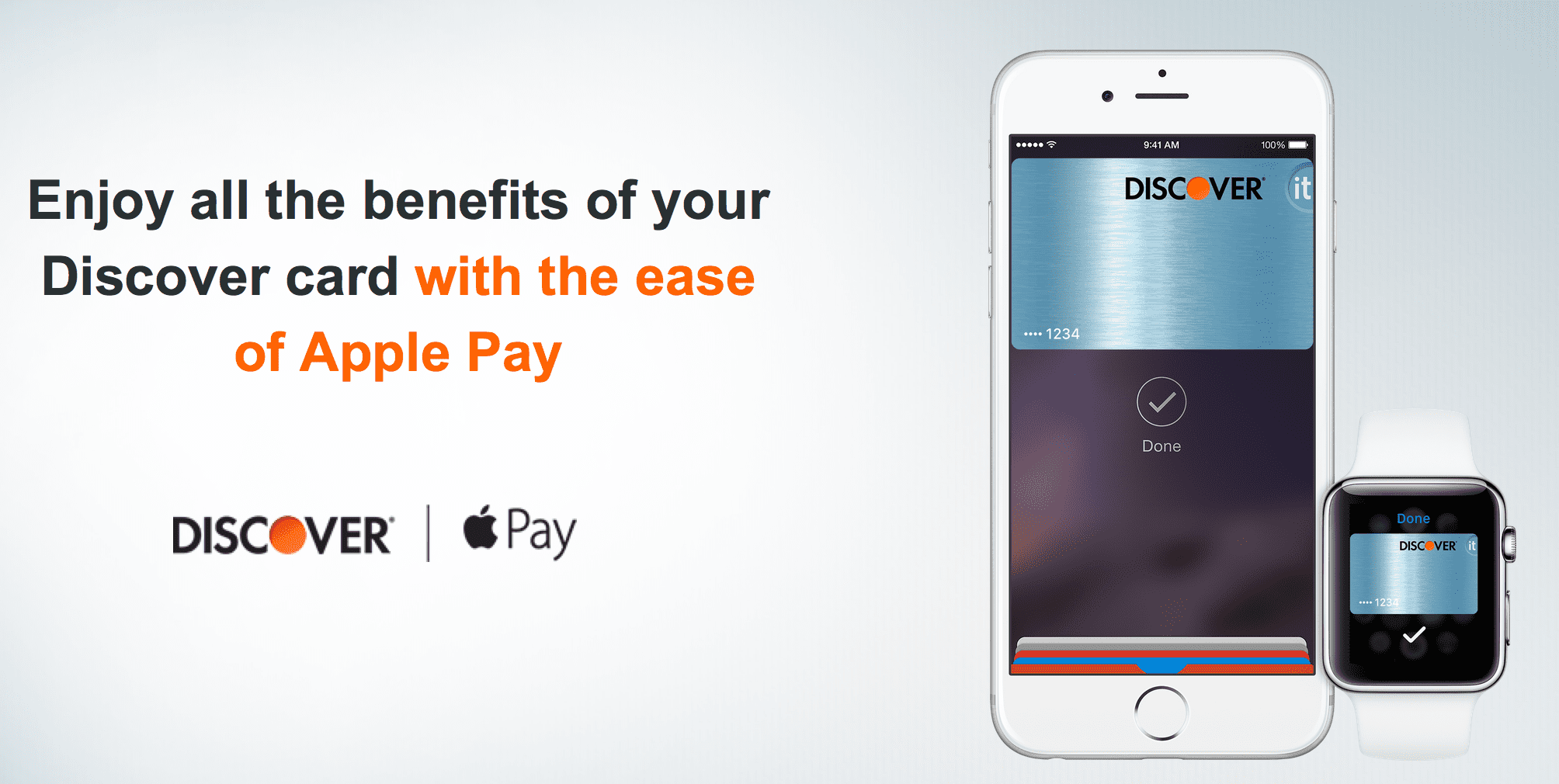 discover-apple-pay